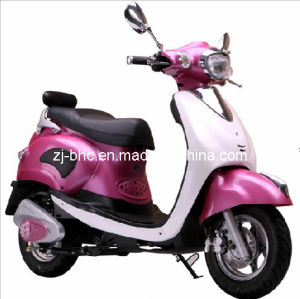Electric Scooter (BHC-MNY)
