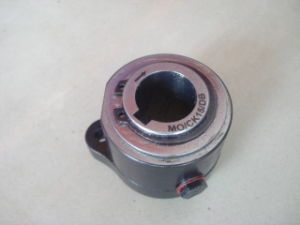 Heidelberg Printing Spare Part, Ink Over Running Clutch