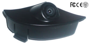 Front View Camera for Toyota Prado Land Cruiser (F-102) pictures & photos