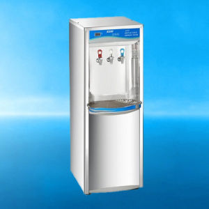 Commercial Water Cooler Drinking Water Fountain pictures & photos