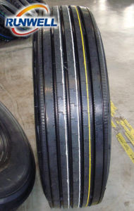 Radial Bus Tire 295/80r22.5 315/80r22.5 pictures & photos