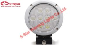 60W CREE Jeep Head Light pictures & photos