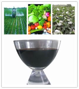 Liquid NPK Seaweed Extract Fertilizer /Liquid Fertilizer pictures & photos