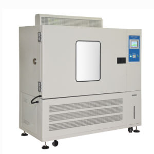 Good Quality Temperature & Humidity Test Chamber pictures & photos