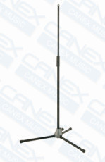 Microphone Stand (CMPS-20D) Microphone Stand pictures & photos