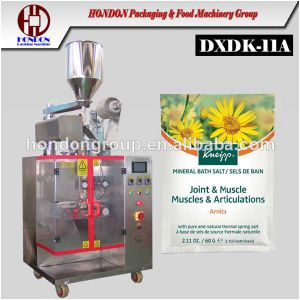 Automatic Coffee Packing Machine pictures & photos