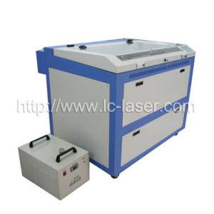 CO2 Laser Engraver (LCJG960)