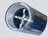 Solar Vacuum Tube (SD-D)