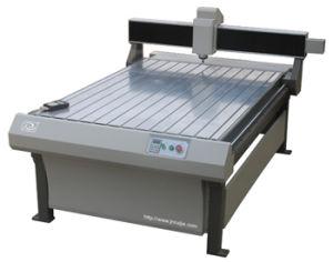 Advertising Engraving Machine (RJ-1318) pictures & photos