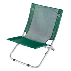 Beach Chair (SF519)