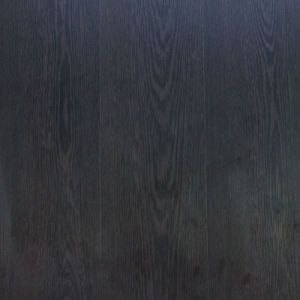 7mm HDF Laminate Flooring 707 pictures & photos