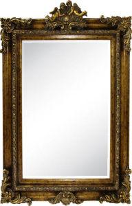 Mirror Frames (WR-052C)