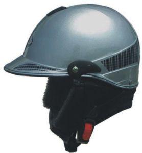 Helmet (MD-C301)