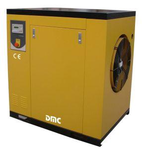 (Build In Inverter) Variable Speed Screw Compressor pictures & photos