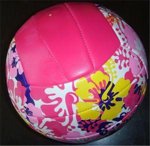 Volleyball (SJB-JP003)