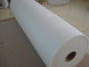 E-Glass Fiberglass Surfacing Mat Tissue for FRP pictures & photos