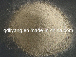 Seaweed Powder (feed grade)