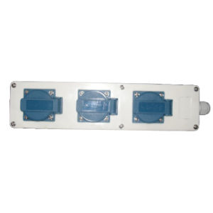 Assembly Sockets (CA)