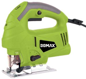 New Jig Saw (DX4219) pictures & photos