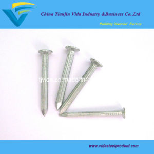 "Concrete Nails/Steel Nail (1/2""-4"") pictures & photos"