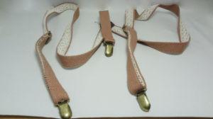 Suspenders Belts (GC2013132)
