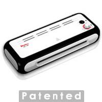 Card Laminator (DWL-4B)