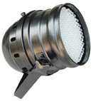 LED PAR64 Stage Light