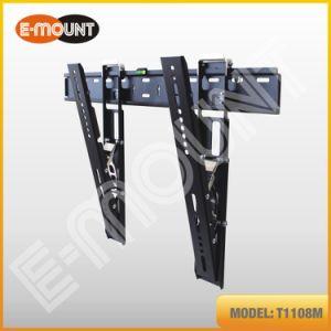 Tilt LCD Arm (T1108M)