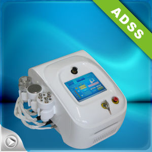 ADSS Body Cavitation Slimming Machine pictures & photos
