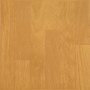 400X400mm Wooden Tile Glazed Floor Tile Factory Tile pictures & photos