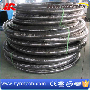 High Quality Saction/Discharge Oil Hose pictures & photos