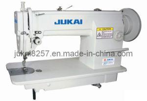 High Speed Heavy Duty Lockstitch Sewing Machine--Juk6-8/6-9