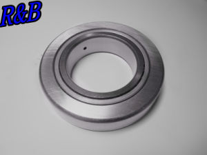 Supporting Roller Bearings Sto30X Cam Followers pictures & photos