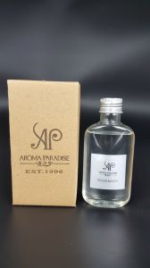 Reed Diffuser Perfume Supplement 120ml-Eau Tender pictures & photos