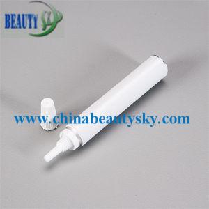 Plastic Lids Pharmaceutical Packaging Aluminium Tube pictures & photos