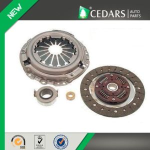 10 Years Experience Wholesale Clutch Assembly Kit pictures & photos