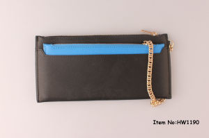 2017 Fashion New Women Wallets pictures & photos