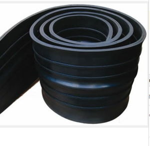 Rubber Water Stop of PVC Plastic Water Stop pictures & photos