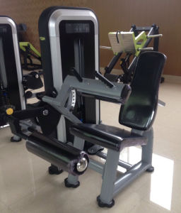 High Quality Bodytone Gym Equipment Lat Pulldown (SC18) pictures & photos