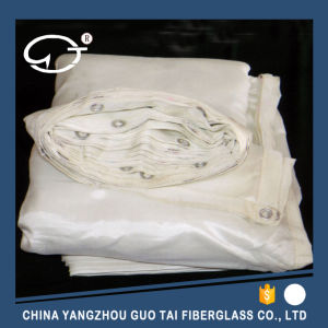 Fiberglass Fire Isolated Belt pictures & photos
