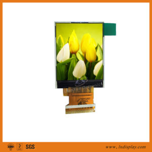 """Cheap 1.77"""" 128X160 TFT LCD Module pictures & photos"""
