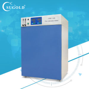 Hh. Cp-T 80L Carbon Dioxide Incubator CO2 Incubator pictures & photos
