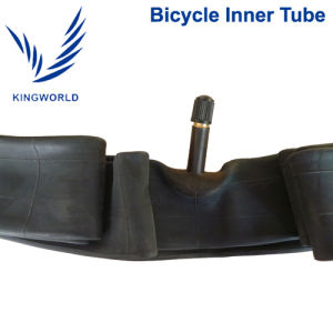 Bicycle Inner Tube 700 X 18-23 C 700*23/25c pictures & photos