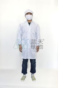 Antistatic Smock pictures & photos