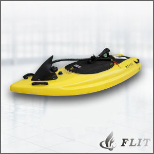 110cc Power Jet Surfboard with Ce Approved pictures & photos