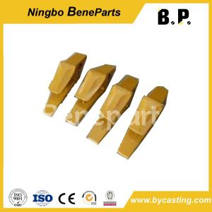 Heavy Machine Parts, Construction Machinery Parts, Loader Bucket Tooth 3031334 pictures & photos