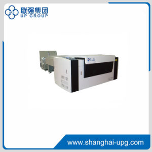 Automatic Thermal CTP/Ctcp Plate Making Machine (LQ-DX1160) pictures & photos