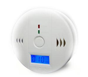 Carbon Monoxide Co Alarm Detector Sensor pictures & photos