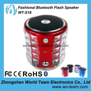 New Bass Stereo Mini Bluetooth Wireless Portable Speaker