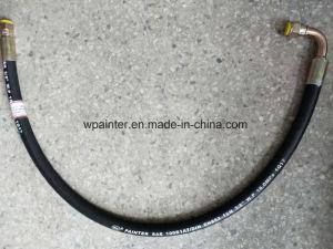 SAE 100r1 En853 1sn for Rubber Hose pictures & photos
